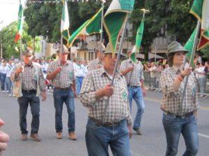 adunata 2012 bolzano 043