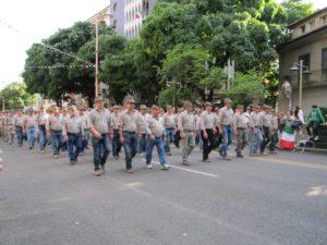 adunata 2012 bolzano 046